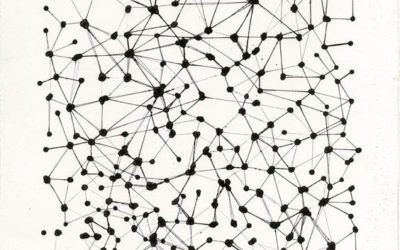 How organizational constellations transform business